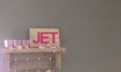 Binnenwerk Bloem & Jet
